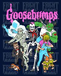 Fright-Rags Goosebumps monsters 2.jpg