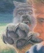 WillBlake(Werewolf)DutchCover