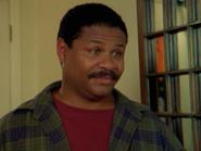Mr. Brockman - Attack of the Jack-O'-Lanterns (TV Episode)