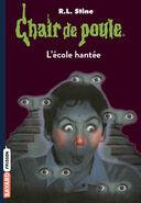 Thehauntedschool-french4