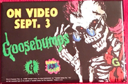 VHSPin