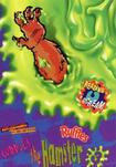 Cuddles-tradingcard-glowinthedark-back