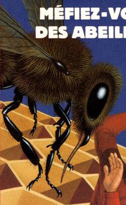 French Bee.jpg