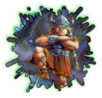 Featuredarticle-legendofthelostlegend