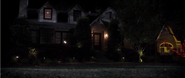 The Quinn House