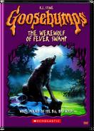 Werewolfoffeverswamp-dvd