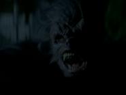 (S1E19) The Werewolf of Fever Swamp - 9