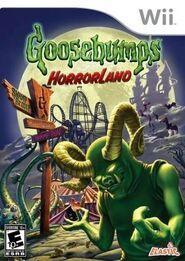 Goosebumps HorrorLand .jpg