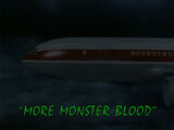 More Monster Blood