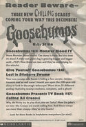 Nextmonth Dec 1997 OS60 GYG24 TV17 bookad from OS 61