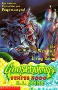 Werewolfinthelivingroom-UK