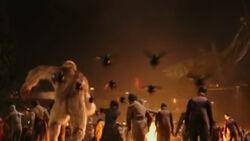 Goosebumps - The Bees 001.jpg