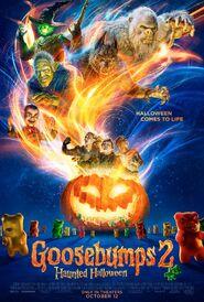Goosebumps 2 Haunted Halloween poster.jpg