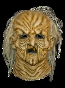 Goosebumps the haunted mask ii 2.png