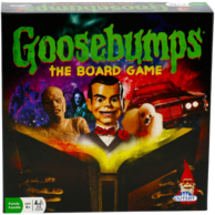Goosebumps-theboardgame.png
