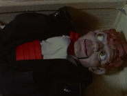 (S1E10) Night of the Living Dummy II - 2