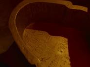 (S1E9) Return of the Mummy - 11