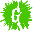 Admin G.png