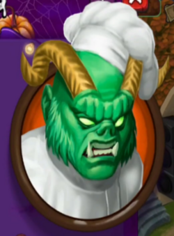 Chiller's chef horror disguise.png