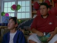 Josh & Henry - The Cuckoo Clock of Doom (TV Episode)