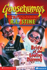Bride of the Living Dummy (Cover).jpg