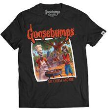 Creepyco-tshirt-saycheeseanddie.jpg