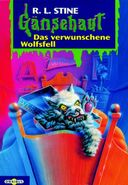 Werewolfskin-german