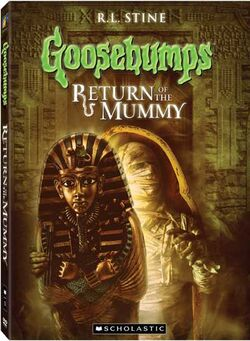 Goosebumps ReturnMummy.jpg