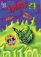 Horror-tradingcard-glowinthedark-back