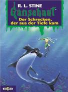 Deeptrouble-german