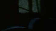Screen Shot 2015-09-01 at 1.56.48 pm