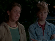 Shane & Shana Martin - Attack of the Jack-O'-Lanterns (TV Episode)