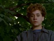Larry Boyd - My Hairiest Adventure (TV Episode)