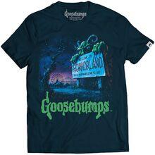 Creepyco-tshirt-onedayathorrorland.jpg