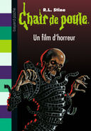 Frightcamp-french3