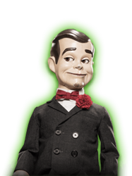 Slappy the Dummy.png