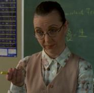 Teacher(MBFII)TV