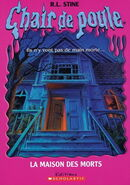 Welcometodeadhouse-french-canadian