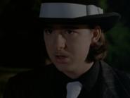 Chuck Greene - Haunted Mask II (TV Episode)