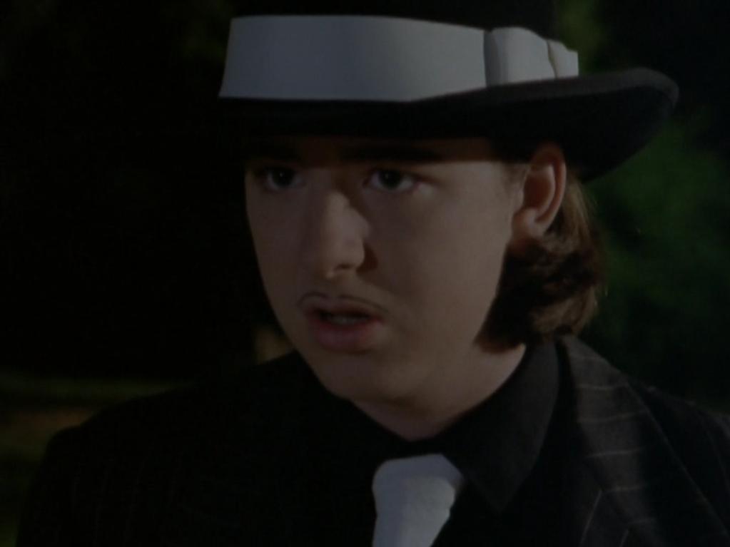 Chuck Greene - Haunted Mask II (TV Episode).png