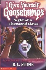 Night of a Thousand Claws - UK Cover.jpg