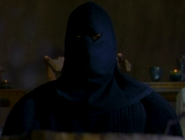 TheLordHighExecutionerTV(Masked)