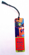 Shrunkenhead-bookmark