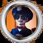 Sgt. Slappy