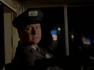 Bus Driver - Attack of the Mutant (TV Episode)
