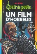 Frightcamp-french2