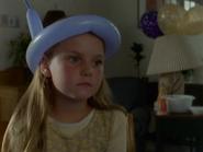 Mona (Age 6) - The Cuckoo Clock of Doom (TV Episode)