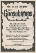 Monster Blood Pack 3 18 29 bookad from 34 1stpr 1995
