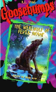 Thewerewolfofeverswamp-vhs.jpg