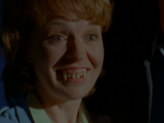 Cynthia Renfield - Vampire Breath (TV Episode)